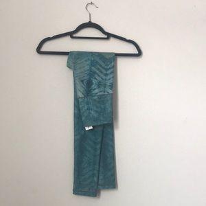 Niyama Sol leggings NEW WITH TAGS